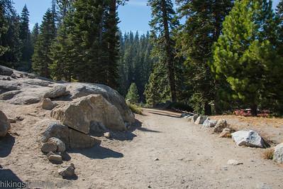 20141017Panorama Trail4234