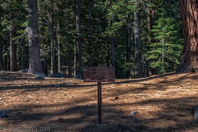 20141018Pohono Trail_DSC4704-Edit