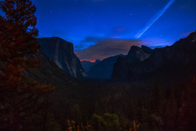 20141017Tunnel View