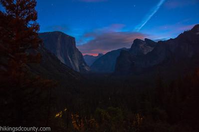 20141017Four-Mile Trail3876