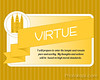 Virtue - 8x10