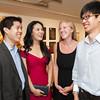 IMG_9917-2.jpg Steve Seto, Carolyn Fung, Elizabeth Anderson, Alex Fung