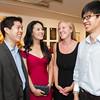 IMG_9916-2.jpg Steve Seto, Carolyn Fung, Elizabeth Anderson, Alex Fung
