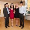 IMG_9911-2.jpg Steve Seto, Carolyn Fung, Elizabeth Anderson, Alex Fung