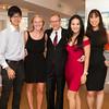 IMG_9888-2.jpg Alex Fung, Elizabeth Anderson, Daniel Demillais, Carolyn Fung, Magdalene Chan