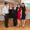 IMG_9891-2.jpg Alex Fung, Elizabeth Anderson, Daniel Demillais, Carolyn Fung, Magdalene Chan