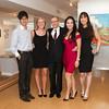 IMG_9890-2.jpg Alex Fung, Elizabeth Anderson, Daniel Demillais, Carolyn Fung, Magdalene Chan