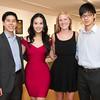 IMG_9914-2.jpg Steve Seto, Carolyn Fung, Elizabeth Anderson, Alex Fung