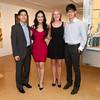 IMG_9910-2.jpg Steve Seto, Carolyn Fung, Elizabeth Anderson, Alex Fung