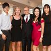 IMG_9887-2.jpg Alex Fung, Elizabeth Anderson, Daniel Demillais, Carolyn Fung, Magdalene Chan