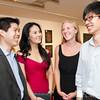 IMG_9918-2.jpg Steve Seto, Carolyn Fung, Elizabeth Anderson, Alex Fung