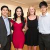 IMG_9915-2.jpg Steve Seto, Carolyn Fung, Elizabeth Anderson, Alex Fung