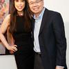 IMG_9902-2.jpg Magdalene Chan, Andrew Chan
