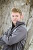 Zach Price-14
