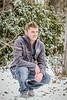 Zach Price-18