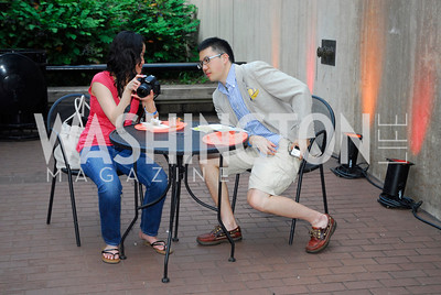 Helen Nguyen Suberr Chi,Zoofari,May 19,2011,Kyle Samperton