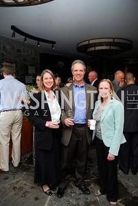 Jill Captain,Scott Scneider,Sarah McDonnell,Zoofari,May 19,2011,Kyle Samperton