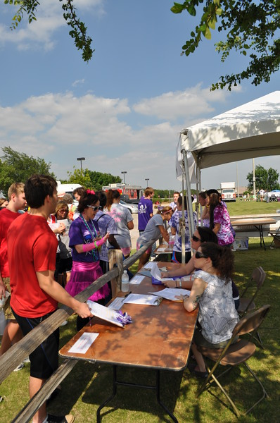 All Relay For Life Coppell Photos