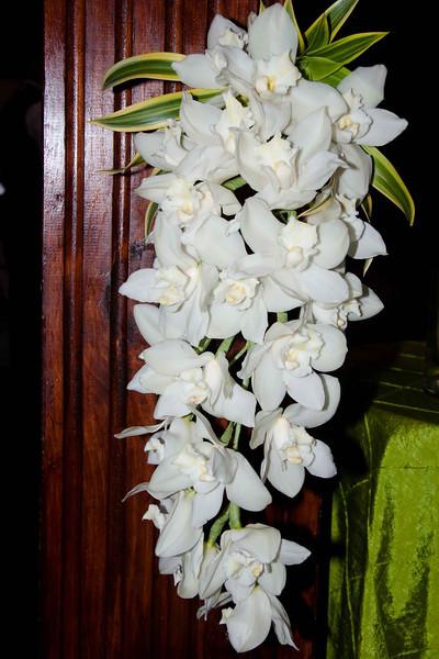 bridal_extravaganza_2010