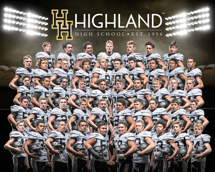 Highland football8x10-2-2-Edit