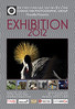 Exhibition 2012 E Low Res