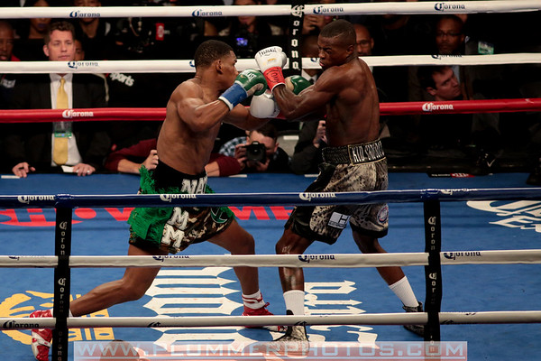 12/5/2015 JACOBS VS QUILLIN CARD