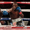 BOXING 2016 - Terrence Crawford Defeats Henry Lundy by KO