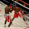 BOXING 2015 - Kenneth Sims, Jr. vs. Luis Rodriguez