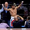 Boxing 2015 - Amir Khan Defeats Chris Algieri by Unanimous Decision