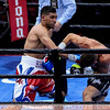 Boxing 2015 - Amir Khan Defeats Chris Algieri by Unanimous Decision