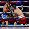 BOXING 2016 - Vasyl Lomachenko Defeats Roman Martinez by 5th Round KO