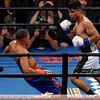Boxing 2016 - Mikey Garcia Defeats Elio Rojas by 5th Round TKO