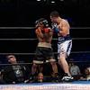 Boxing 2016 - Jose Gomez Defeats Josh Crespo by 1st Round TKO