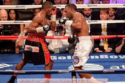 Boxing 2013 - Erislandy Lara defeats Austin Trout