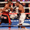 Boxing 2013 - Erislandy Lara defeats Austin Trout