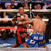 Boxing 2013 - Shawn Porter Defeats Devon Alexander for the IBF Welterweight Title