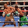 Boxing 2013 - Sakio Bika vs Anthony Dirrell