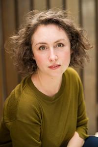 Becky Baumwoll-40