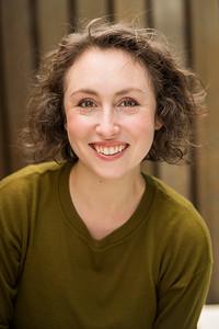 Becky Baumwoll-32