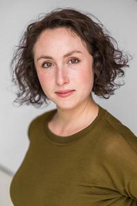 Becky Baumwoll-11