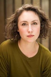 Becky Baumwoll-25