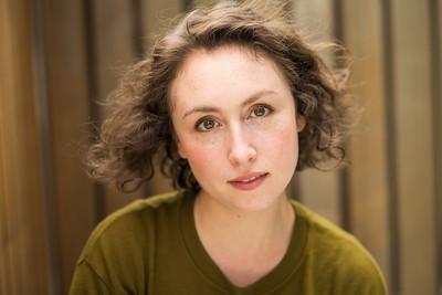 Becky Baumwoll-33