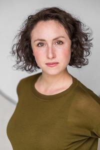 Becky Baumwoll-8