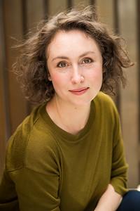 Becky Baumwoll-41