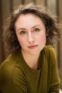Becky Baumwoll-38