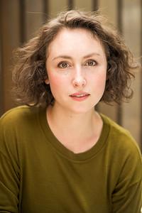 Becky Baumwoll-26