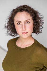 Becky Baumwoll-6