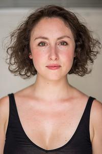 Becky Baumwoll-3