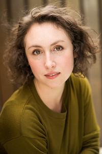 Becky Baumwoll-37