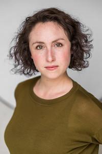 Becky Baumwoll-7